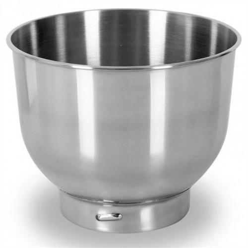 Accesorio Bowl Amasadora KM383