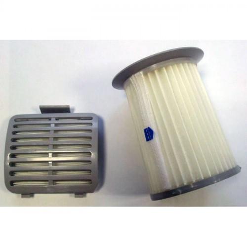 Filtro aspirador BS 958