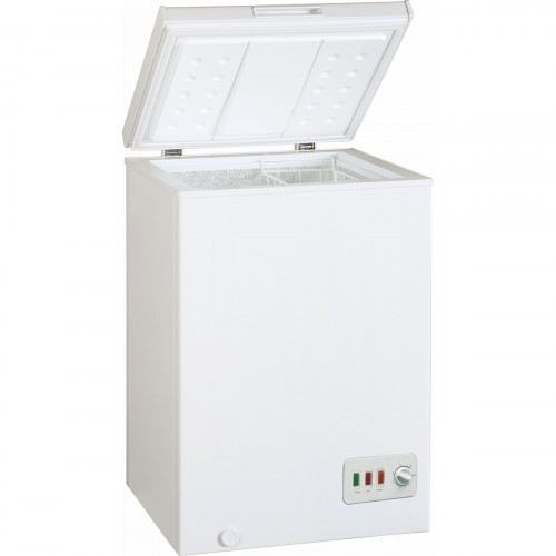 Bomann Congelador Horizontal 100L A++ GT 357