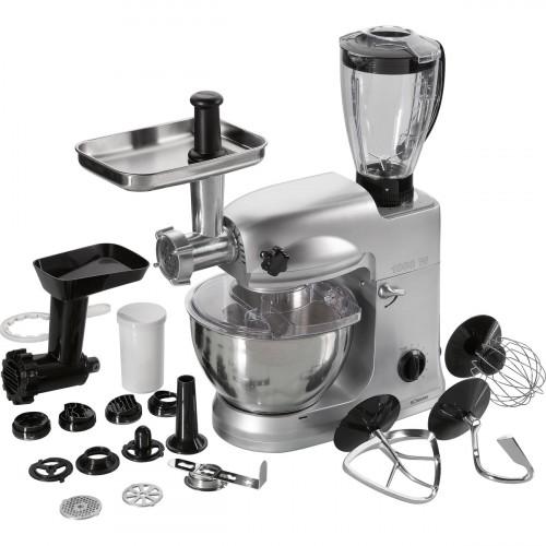 Clatronic Robot de cocina KM 367