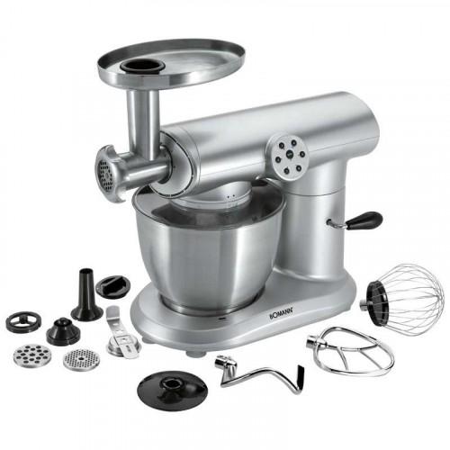 Bomann Robot de Cocina KM 369
