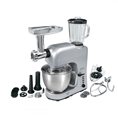 Bomann Robot de cocina KM 372