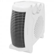 Bomann Calefactor HL 1095
