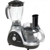 BOMANN Robot de cocina KM 345 CB