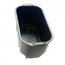 Cubeta panificadora CB 594 / 556 / 596