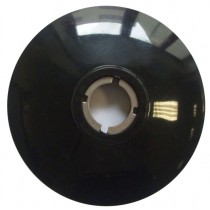 Accesorio Disco antisalpicaduras Amasadora KM 362 / 305 / 315