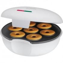 Bomann Máquina de Donuts DM 5021