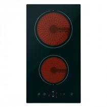 Bomann Placa vitrocerámica 30 cm EBK 964