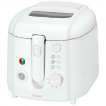 Bomann Freidora FR 2223 1800W