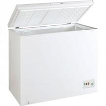 Bomann Congelador Horizontal 200L A++ GT 358