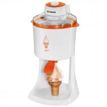 Bomann Máquina de helados ICM 387 1 Litro de capacidad