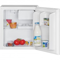 Bomann Frigorífico con congelador 42L A++ KB 389 blanco