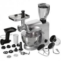 Bomann Robot de cocina KM 367