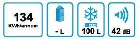 etiqueta energetica gt 357