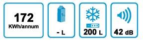 etiqueta energetica gt 358