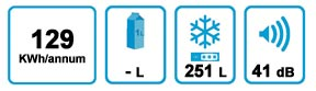 etiqueta energetica gt 359