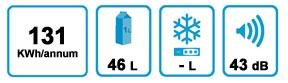 etiqueta energetica ksw 344